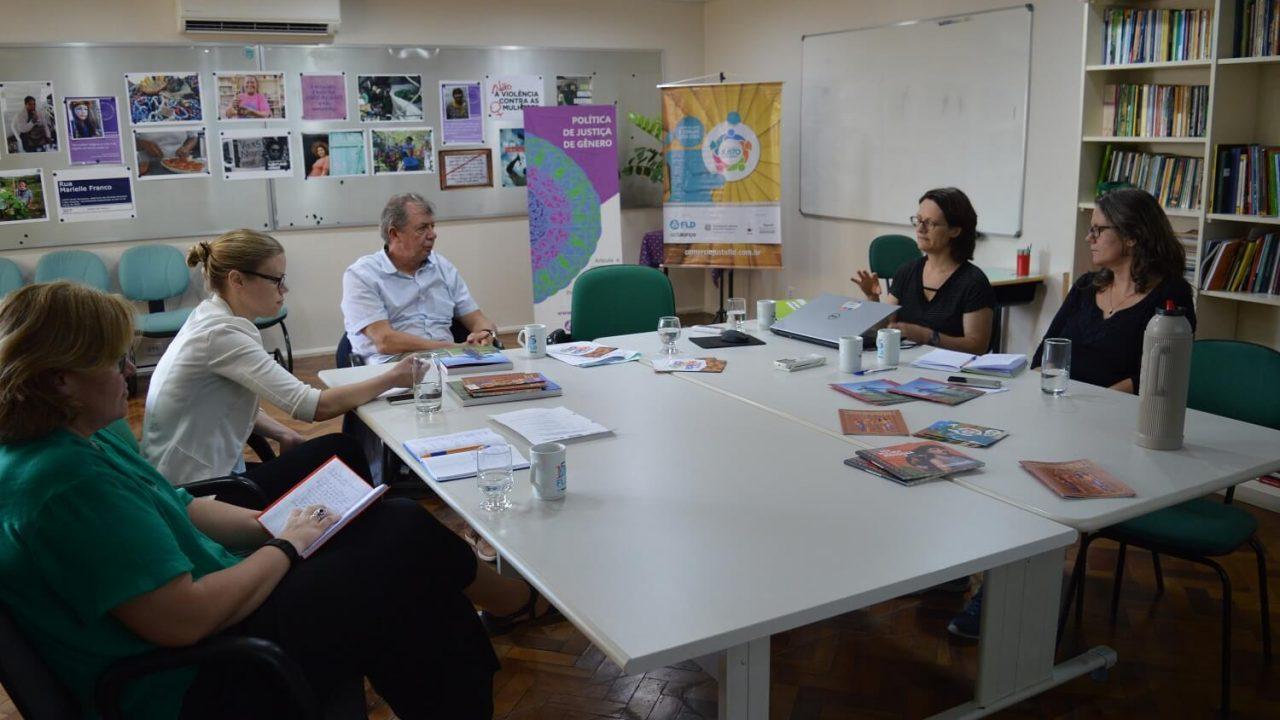 Primeira agenda_reunião FLD