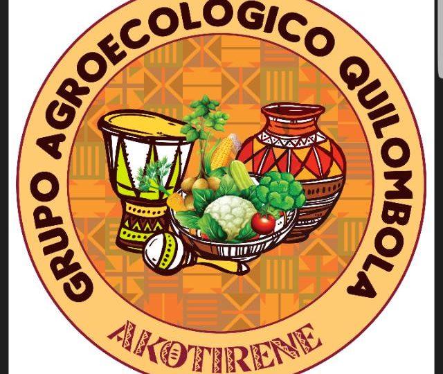 Primeira feira kilombola da região será inaugurada neste sábado (29) em Pelotas